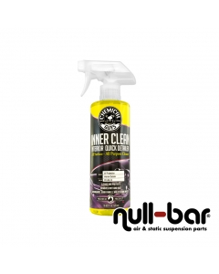 Chemical Guys - Innerclean Interieur Detailer