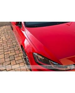 SRS-Tec GT Kotflügel Facelift | Volkswagen GOLF VII (5G1, BQ1, BE1, BE2) 2.0 GTI TCR