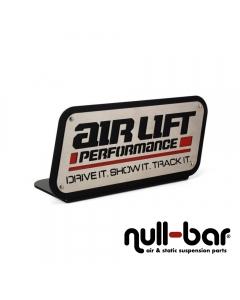 Air Lift AD-908 | Radaufsteller